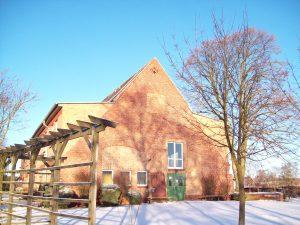 Winterferien in Malchow 3