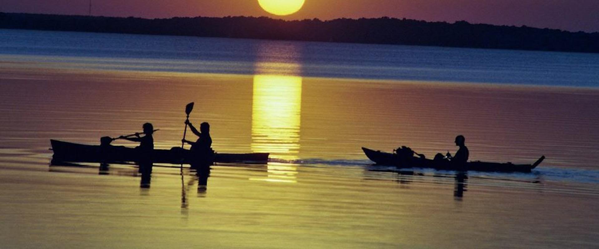 Permalink zu:Sommerträume auf mecklenburgischen Seen