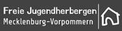 Logo Freie Jugendherbergen