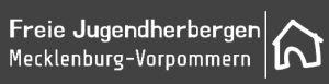 logo-freie-jugendherbergen-mecklenburg-vorpommern